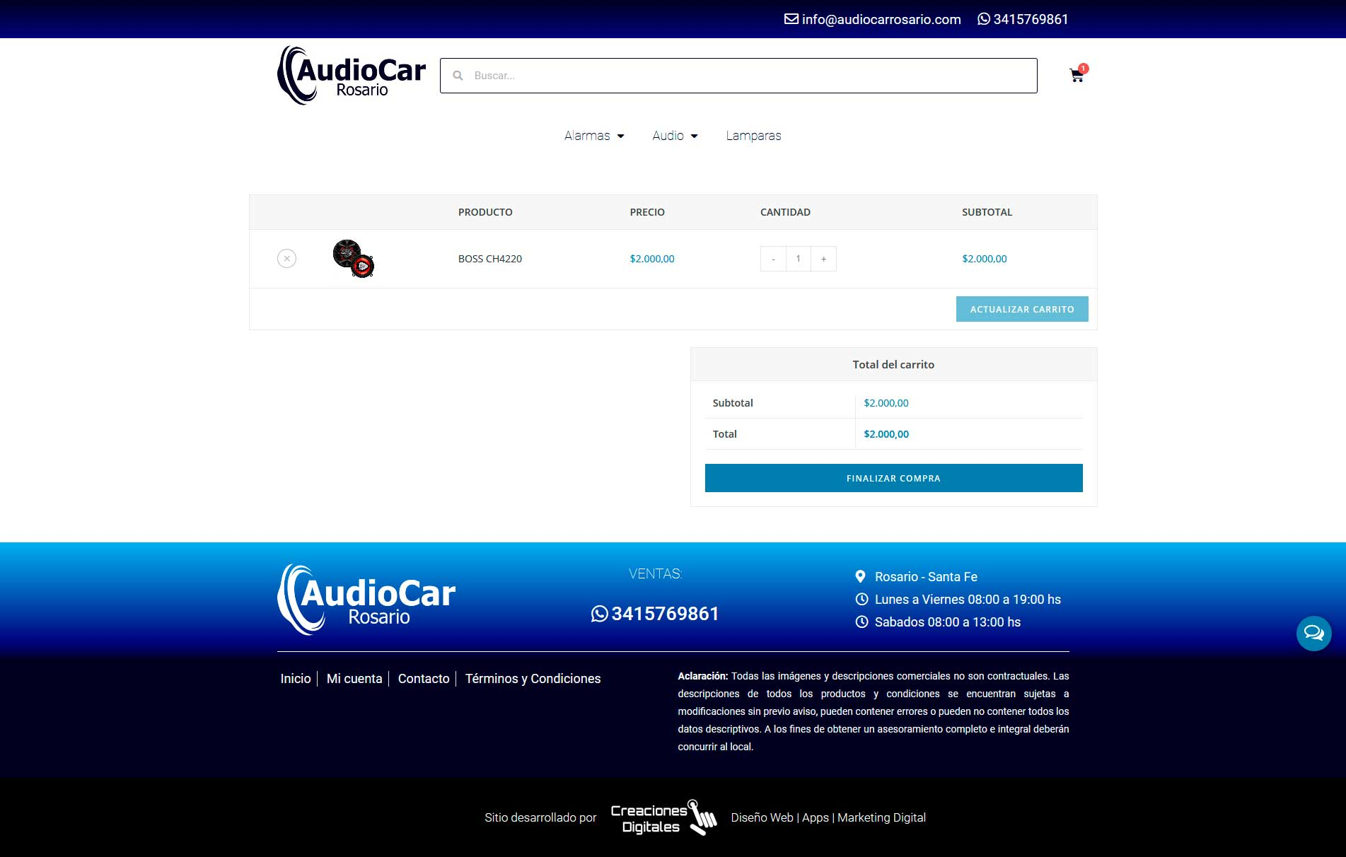 audiocar-4