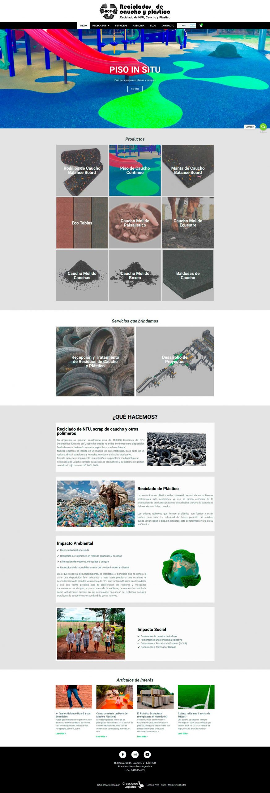 reciclados-1