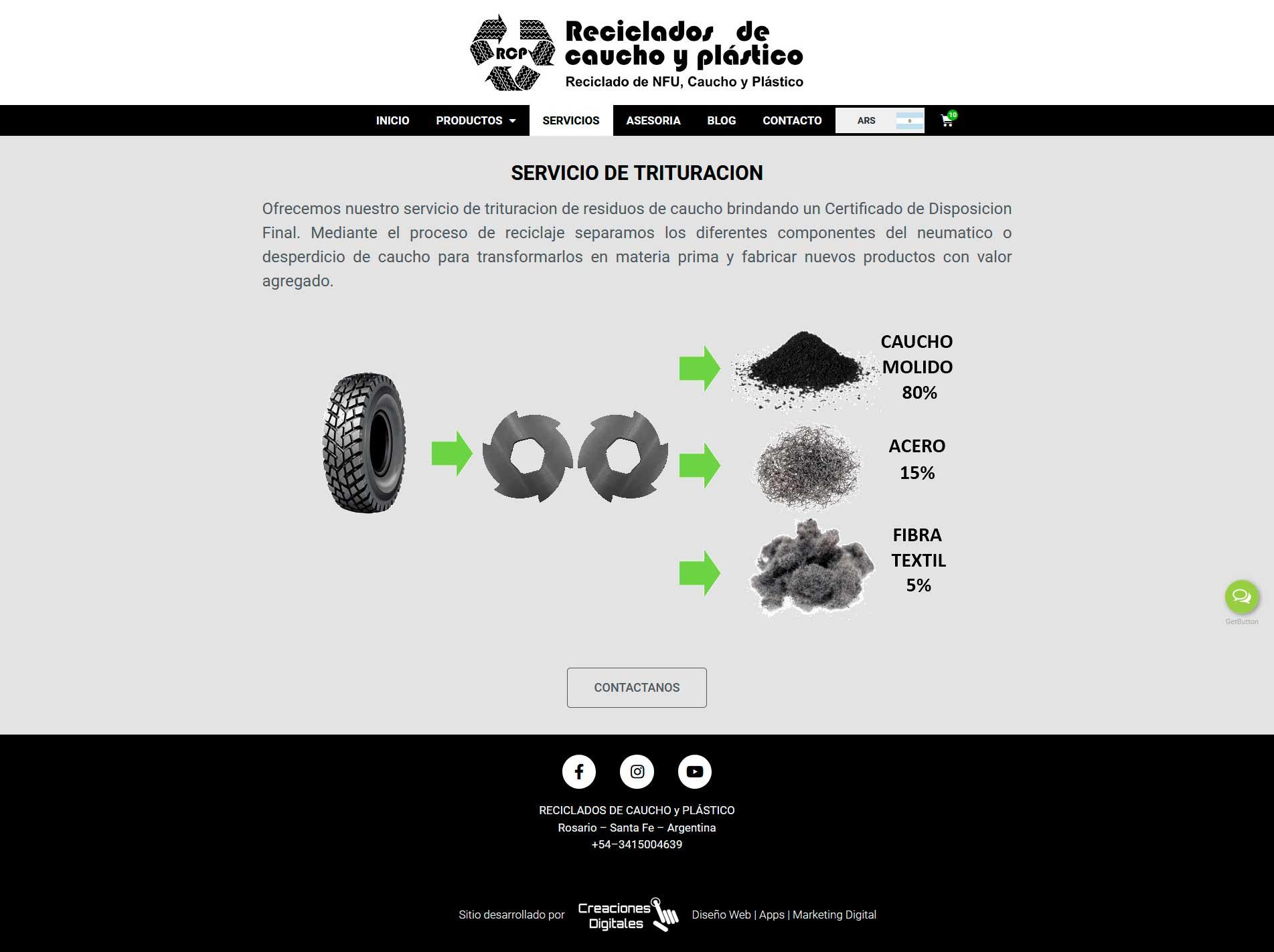 reciclados-13