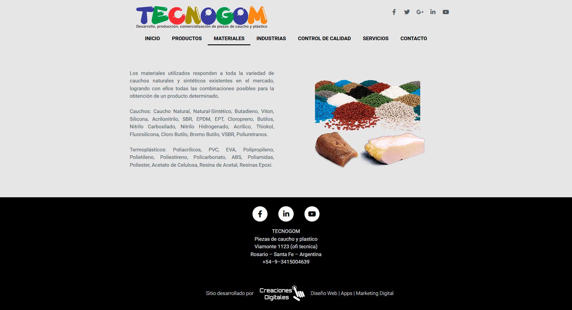 tecnogom-4