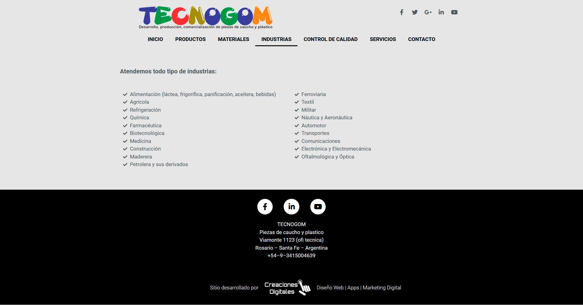 tecnogom-5