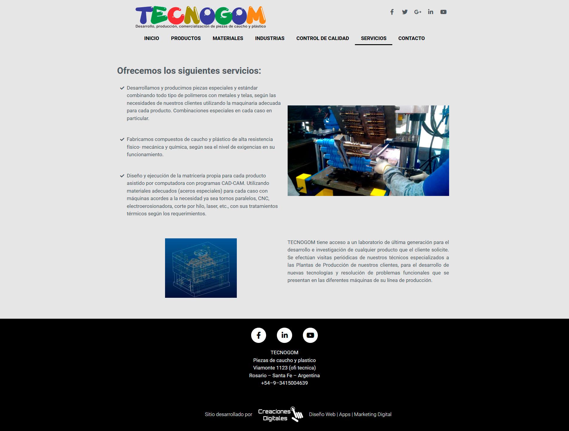 tecnogom-7