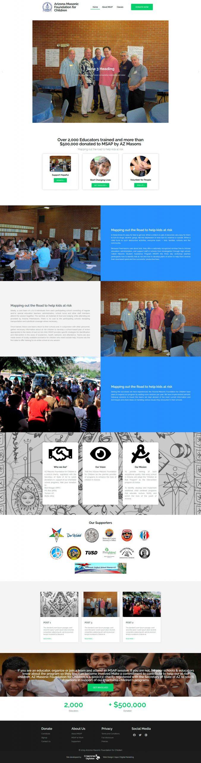 web-foundation4children-1