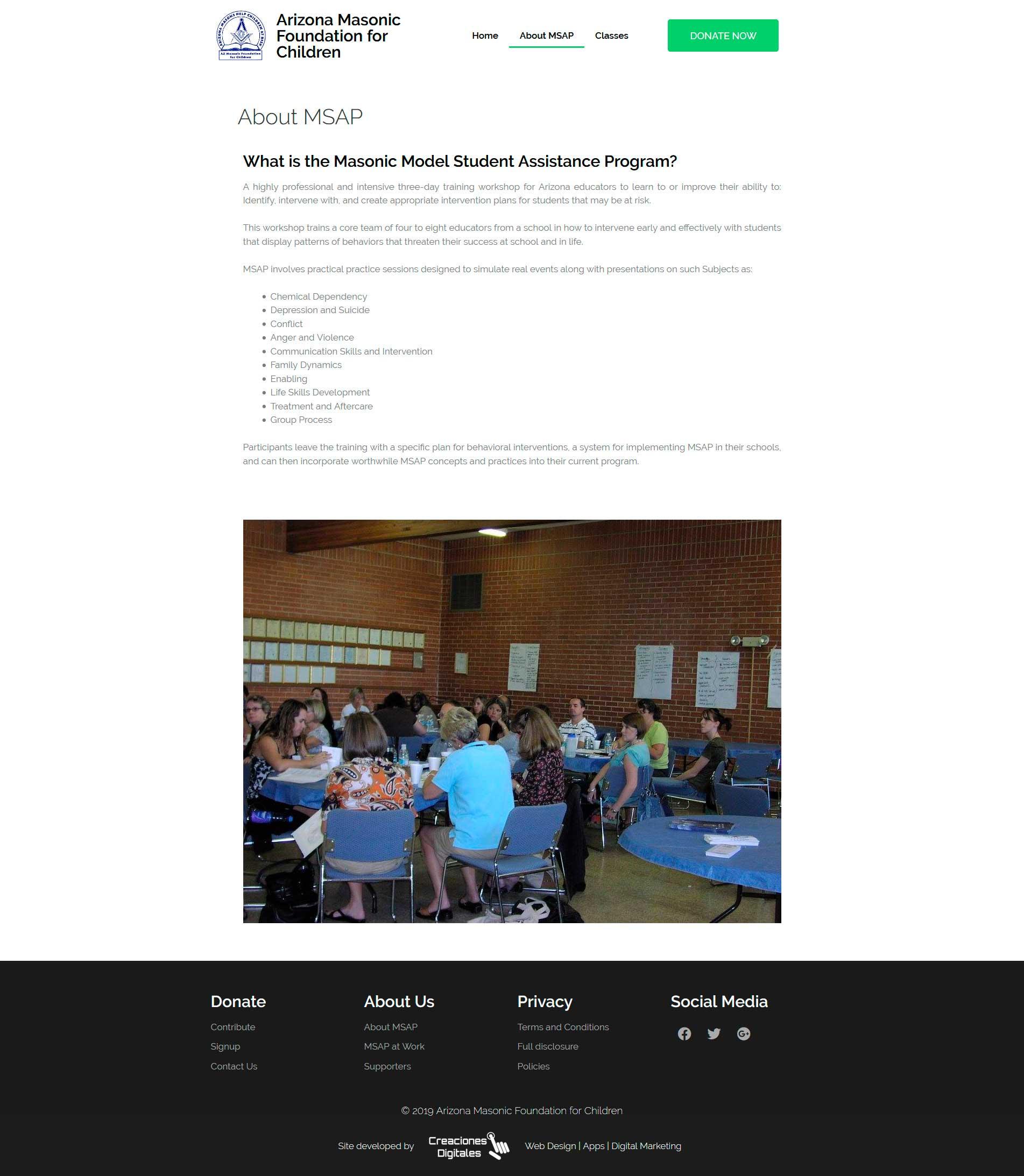 web-foundation4children-2