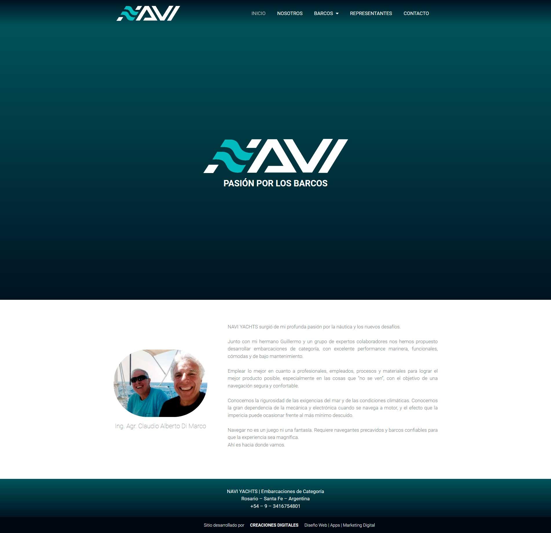 web-naviyachts-1