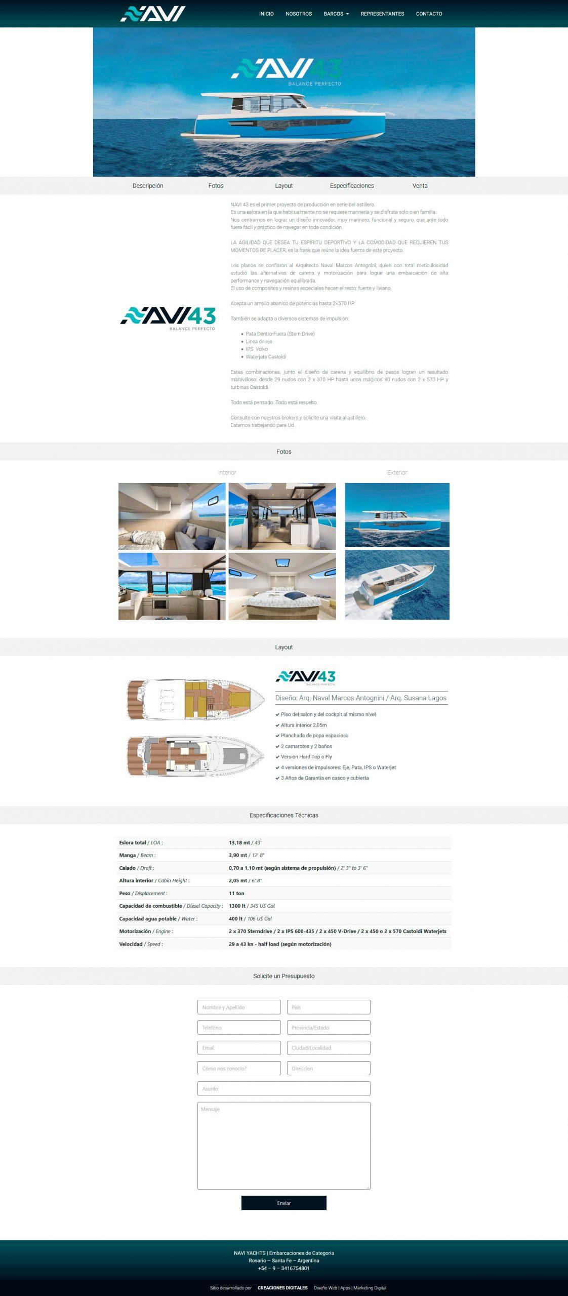 web-naviyachts-2