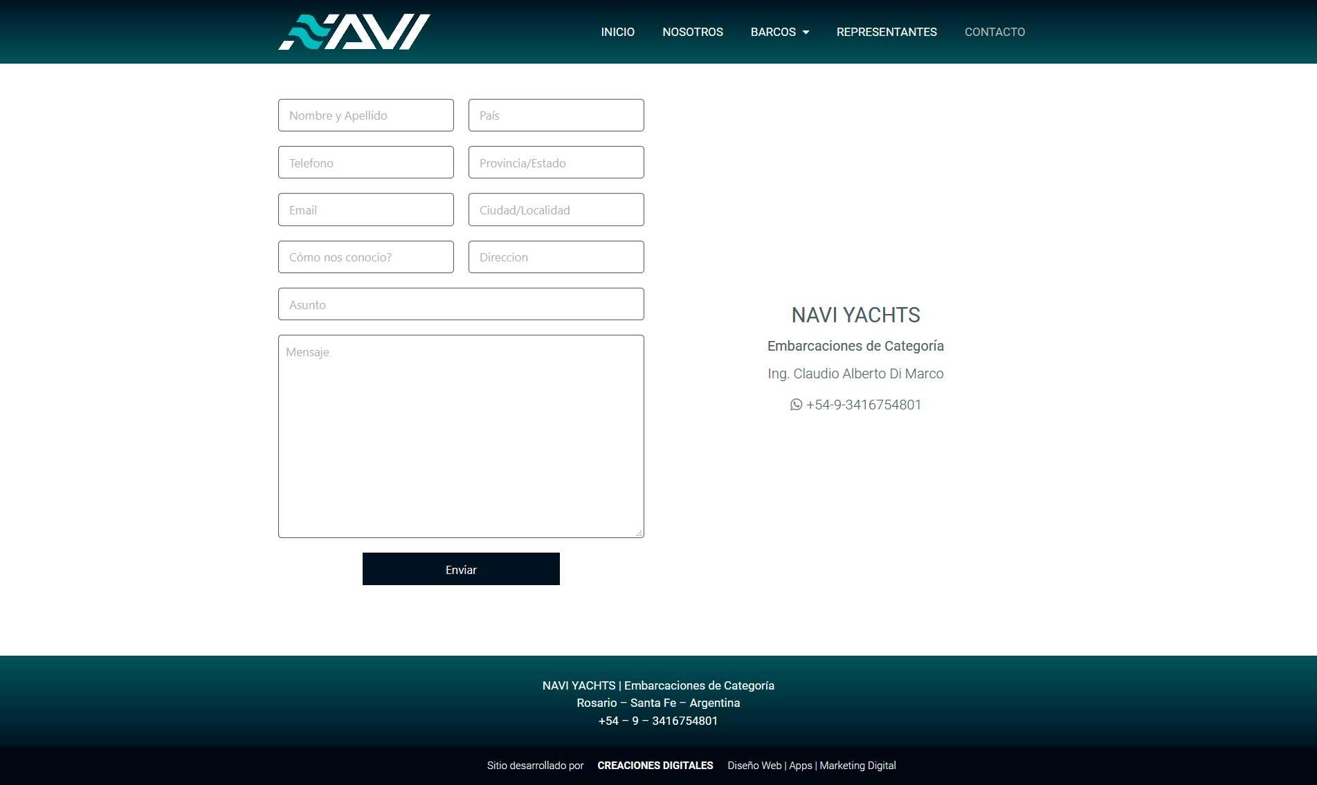 web-naviyachts-4
