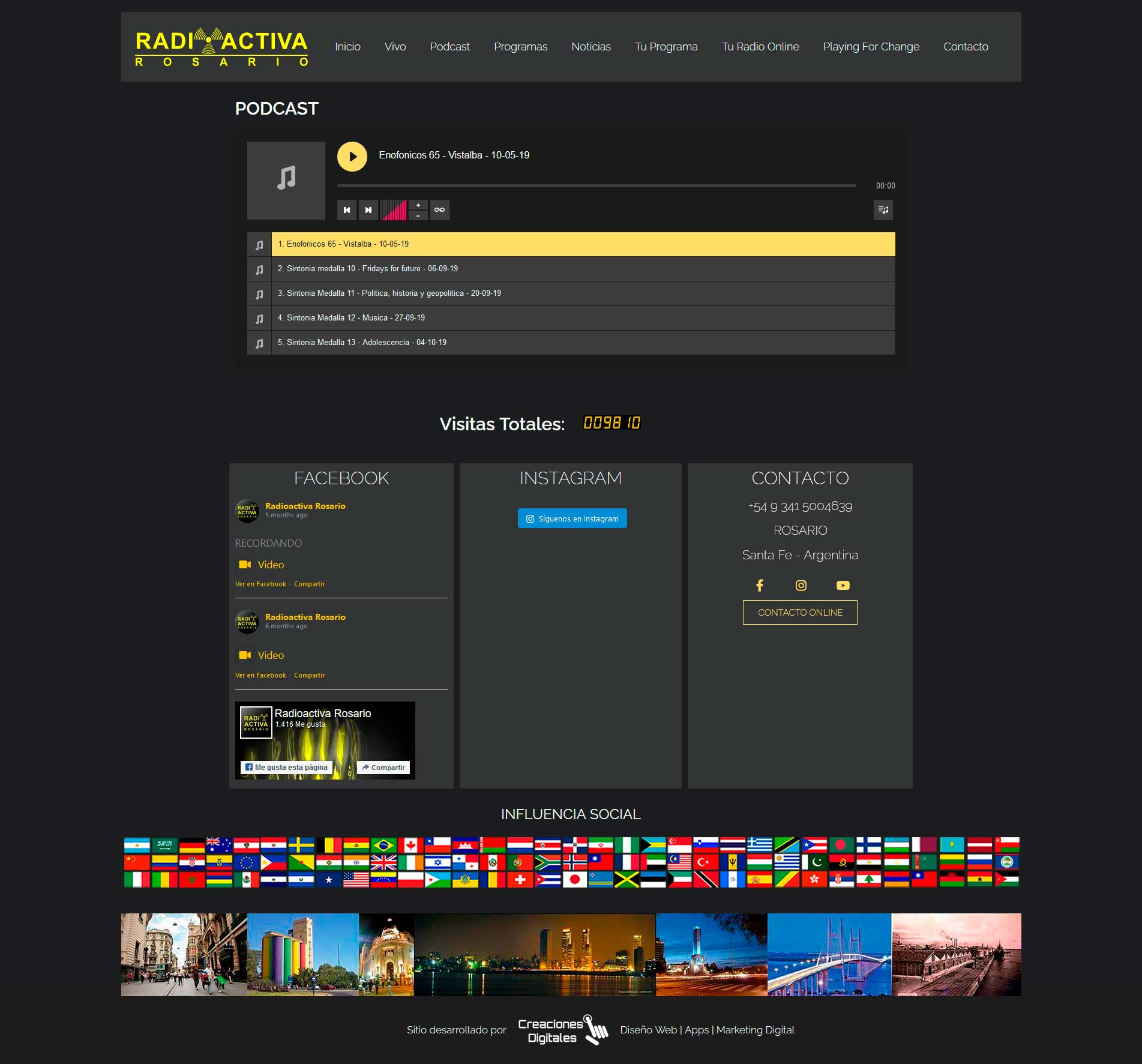 web-radioactiva-2