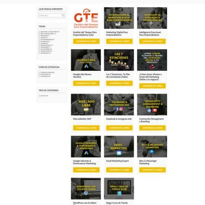 sitio-membresia2